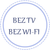 bez WI-FI,TV.png, 6,2kB